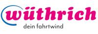 rennshop wuethrich logo
