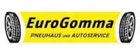 eurogomma logo