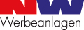 neonwidmer logo