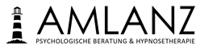 amlanz logo