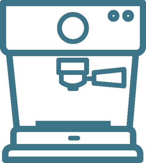 Agentur Online Marketing